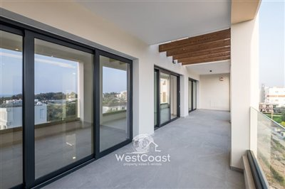 125851-penthouse-for-sale-in-dassoudifull
