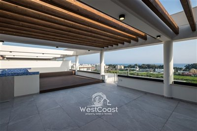 125857-penthouse-for-sale-in-dassoudifull