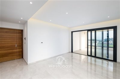 125849-penthouse-for-sale-in-dassoudifull