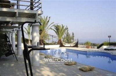 85718-detached-villa-for-sale-in-agios-tychon