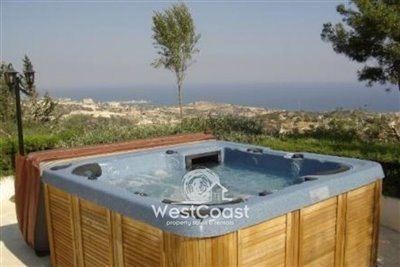 85719-detached-villa-for-sale-in-agios-tychon