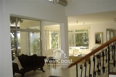 85716-detached-villa-for-sale-in-agios-tychon