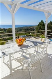 85722-detached-villa-for-sale-in-agios-tychon