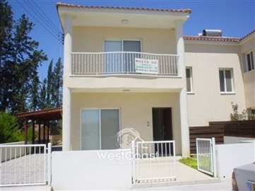 33389-spacious-3-bedrooms-new-house-in-asomat