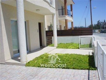 33395-spacious-3-bedrooms-new-house-in-asomat