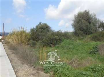 44887-for-sale-land-pareklissia-limassolfull