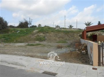 44889-for-sale-land-pareklissia-limassolfull