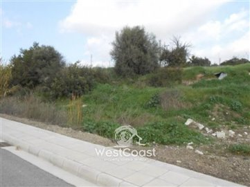 44890-for-sale-land-pareklissia-limassolfull