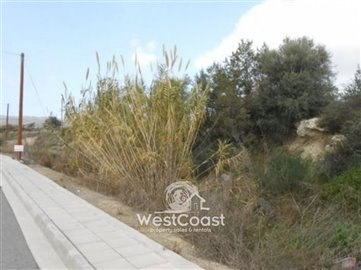 44891-for-sale-land-pareklissia-limassolfull