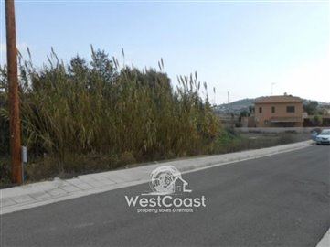 44892-for-sale-land-pareklissia-limassolfull