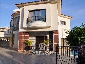 33617-modern-house-with-private-poolfull
