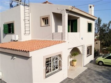 39664-for-sale-amazing-4-bed-villa-agios-tych