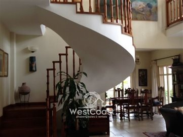 39670-for-sale-amazing-4-bed-villa-agios-tych