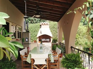 39656-for-sale-amazing-4-bed-villa-agios-tych