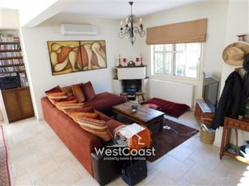 39676-for-sale-amazing-4-bed-villa-agios-tych