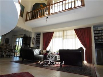 39668-for-sale-amazing-4-bed-villa-agios-tych