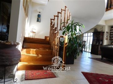 39669-for-sale-amazing-4-bed-villa-agios-tych