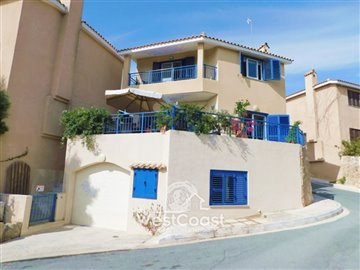 122061-detached-villa-for-sale-in-tsadafull