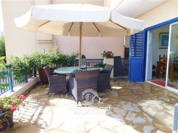 122062-detached-villa-for-sale-in-tsadafull