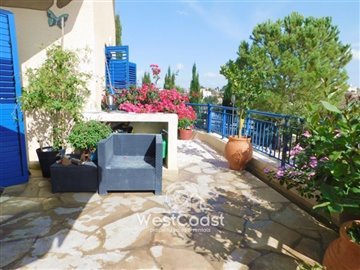 122063-detached-villa-for-sale-in-tsadafull