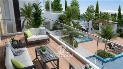 126074-detached-villa-for-sale-in-acheleiaful