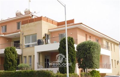 126172-apartment-for-sale-in-yeroskipoufull