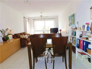 126176-apartment-for-sale-in-yeroskipoufull