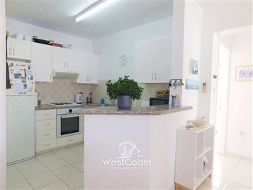 126177-apartment-for-sale-in-yeroskipoufull