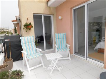 126186-apartment-for-sale-in-yeroskipoufull