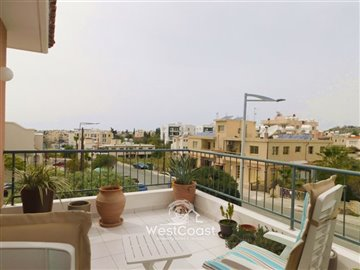 126178-apartment-for-sale-in-yeroskipoufull
