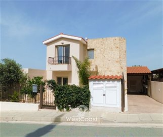 126273-detached-villa-for-sale-in-koniafull