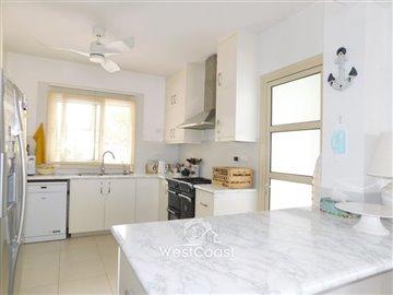 126282-detached-villa-for-sale-in-koniafull