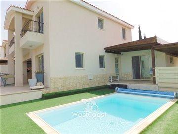 126274-detached-villa-for-sale-in-koniafull