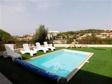 126275-detached-villa-for-sale-in-koniafull