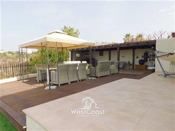 126276-detached-villa-for-sale-in-koniafull