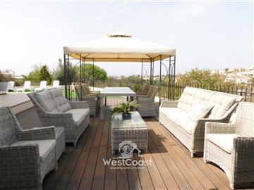 126277-detached-villa-for-sale-in-koniafull