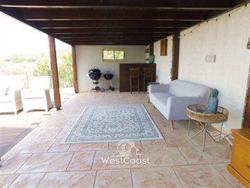 126278-detached-villa-for-sale-in-koniafull