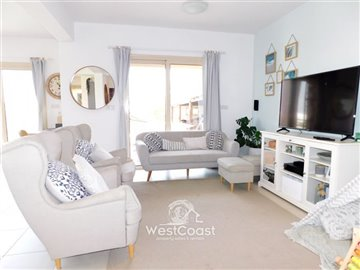 126279-detached-villa-for-sale-in-koniafull