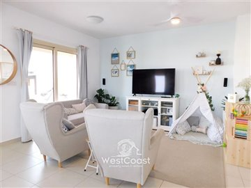 126280-detached-villa-for-sale-in-koniafull