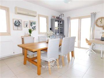 126281-detached-villa-for-sale-in-koniafull