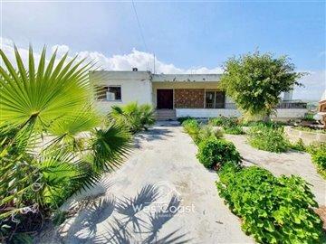 127323-detached-villa-for-sale-in-goudifull