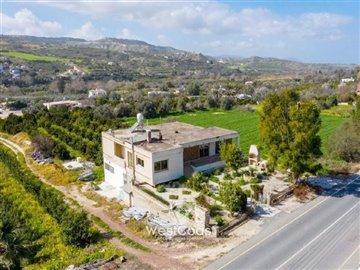 127325-detached-villa-for-sale-in-goudifull