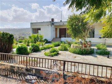 127322-detached-villa-for-sale-in-goudifull