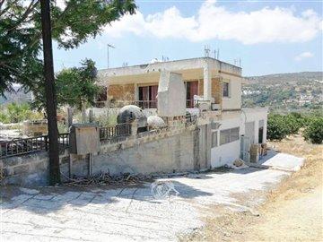 127321-detached-villa-for-sale-in-goudifull