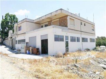 127320-detached-villa-for-sale-in-goudifull