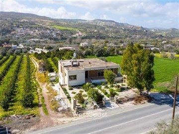 127324-detached-villa-for-sale-in-goudifull