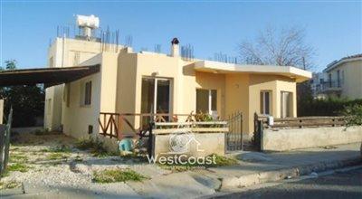 127383-detached-villa-for-sale-in-embafull