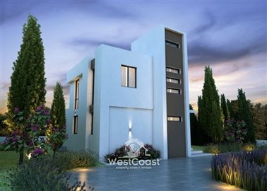 127523-detached-villa-for-sale-in-acheleiaful