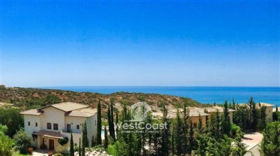 127609-apartment-for-sale-in-aphrodite-hillsf