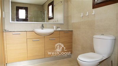 127592-apartment-for-sale-in-aphrodite-hillsf